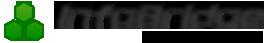 株式会社インフォブリッジ / infobridge co ltd